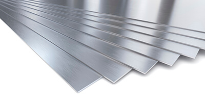 Stainless steel Trunking